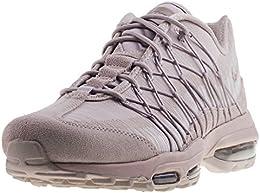 Suchergebnis auf für: Nike Air Force 1 46