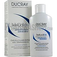 Ducray Shampoo - 100