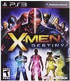 Activision X-Men - Juego (PS3)