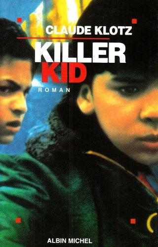killer-kid