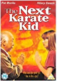 The Next Karate Kid [DVD] [1994]