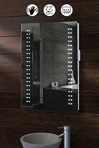 my-furniture-miroir-de-salle-de-bain-avec-clairage-led-ip44-capteur-de-mouvement-sytme-de-dsembuage-
