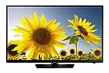 Samsung 40ES6200 40 inches HD LED TV