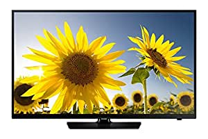 Samsung UA40H4250AR 101 cm (40 inches) HD Ready Smart LED TV