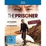 The Prisoner - Die komplette Serie
