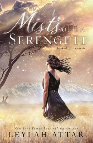 mists-of-the-serengeti
