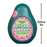 Ridley's   Avocado Smash   Fast Paced Family Card Game   Snap