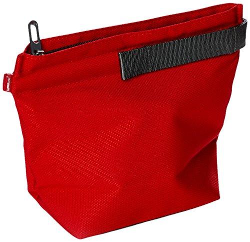 humangear-bag-gotote-red