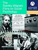 The Stanley Milgram Films on Social Psychology: The Complete Series - Educational Version with PPR