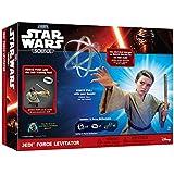 Star Wars - 7955 - Jeu Scientifique - La Force du jeidi Lévitation