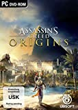 Assassins Creed Origins - PC