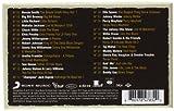 Blues : La Discothèque Idéale En 25 Albums Originaux (Coffret 25 CD)