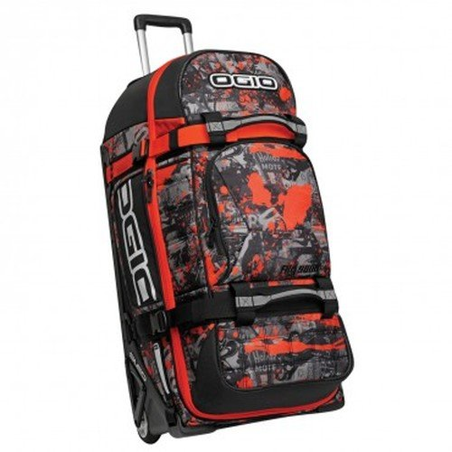 ogio-laptop-trolley-multicolore-bunt-121001505