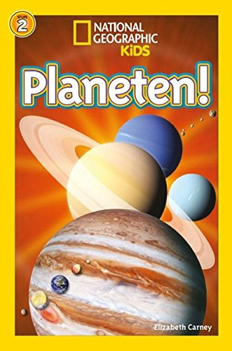 national-geographic-kids-lesespass-planeten-bd-4-planeten-lesestufe-2-fur-selbststandige-leser