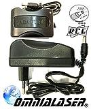 Adaptateur Alimentation DC 12V 2A Transformateur LED Camera - Best Reviews Guide