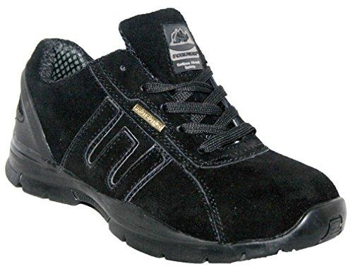 calzature-da-lavoro-leggere-da-donna-con-tomaia-in-pelle-punta-in-acciaio-e-con-lacci-di-sicurezza-n