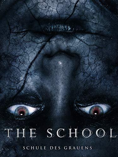The School - Schule des Grauens [dt./OV] (Jacks Gebäude)