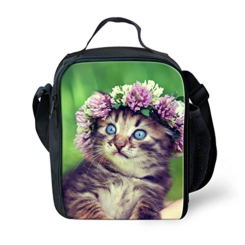 coloranimal-unique-animal-cat-pattern-warm-insulated-lunch-bags-beach-cooler-boxes