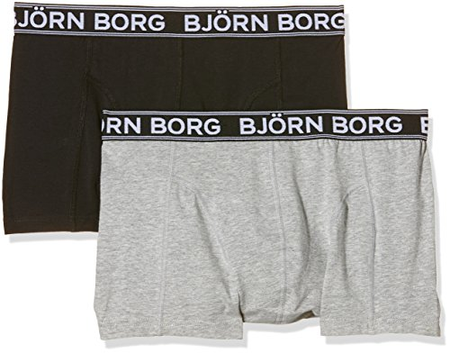 bjorn-borg-iconic-noos-solids-2-p-banador-para-hombre-grey-hcy-grey-melange-small