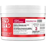 Bed Head by TIGI Máscara Resurrection Urban Antidotes 200 ml