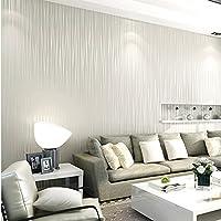 Herzii Moderne Luxus 3D Tapete Wandbild Stein Hintergrund Wand Decor Für  Wohnzimmer Schlafzimmer Grau
