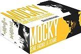 Mocky sème encore la zizanie - 50 ans de cinéma insoumis - 56 films de Jean-Pierre Mocky [Édition Limitée]