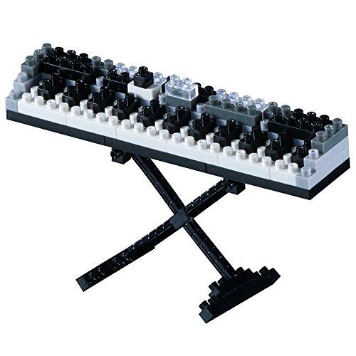 brixies-410122-keyboard-3d-puzzle-musical-instruments-100-teile-schwierigkeitsstufe-1-leicht-mehrfar