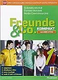 Freunde & co. Kompakt. Fascicolo-DidastoreLIM. Per la Scuola media. Con CD-ROM. Con e-book. Con espansione online. Con libro: 1
