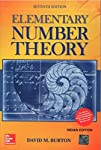 Elementary Number Theory, Seventh Edition, is written for the one-semester undergraduate number theory course taken by math majors, secondary education majors, and computer science students. This contemporary text provides a simple account of classic...