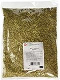 Probios Finocchio Semi Bio - Confezione da 1 kg