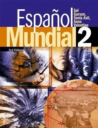 espanol-mundial-3rd-edition-students-book-2-students-book-bk-2-by-anna-valentine-2005-06-30