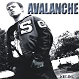 Avalanche [Explicit]