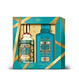 4711 Original Cofanetto Acqua di Colonia 90 ml + Gel Doccia 200 ml