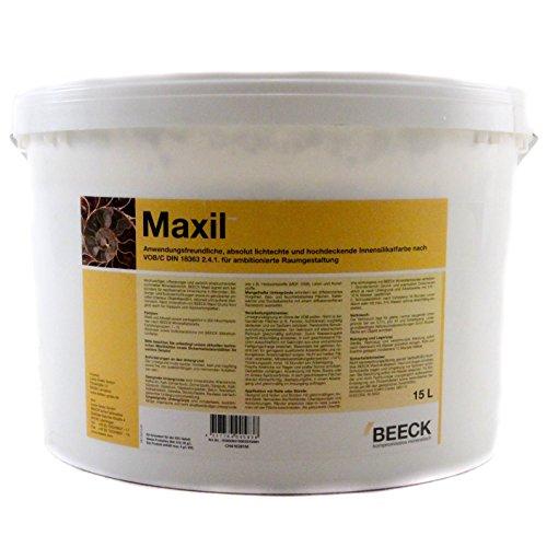 15l-maxil-weiss