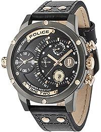 Reloj - Police - Para Hombre - 14536JSU/03