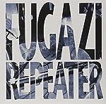 Repeater [Vinilo]...