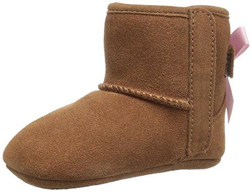 UGG Mädchen Babyschuhe (Ugg Baby-mädchen-boots)