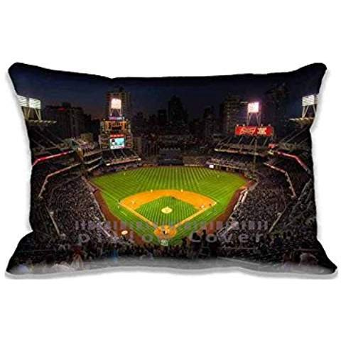 petco-park-pillow-cases-covers-fashion-pattern-design-zippered-pillow-protector-for-bedding-chairtwi
