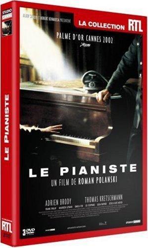 le-pianiste-edizione-francia