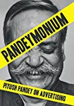 You've seen most of the things that Piyush Pandey has seen in his life. You've seen cobblers, carpenters, cricketers, trains, villages, towns and cities. What makes Piyush different is the perspective from which he views the same things you've seen, ...