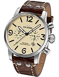 TW Steel MS23 Armbanduhr - MS23