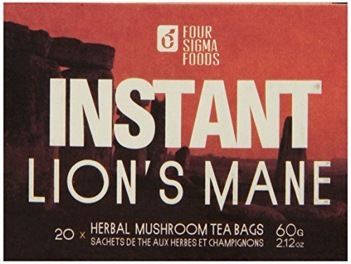 four-sigma-foods-instant-lions-mane-20-count-by-four-sigma-foods