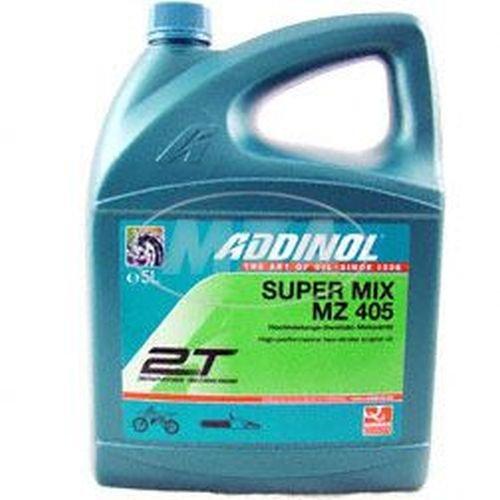 411eur-l-addinol-mz405-super-mix-2-takt-motorenal-rot-gefarbt-mineralisch-5-l-kanister