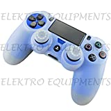 Sony PS4 Controller High Quality Protect...