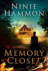 Memory Closet (Modern Contemporary Fiction) by Ninie Hammon (2010-09-01)