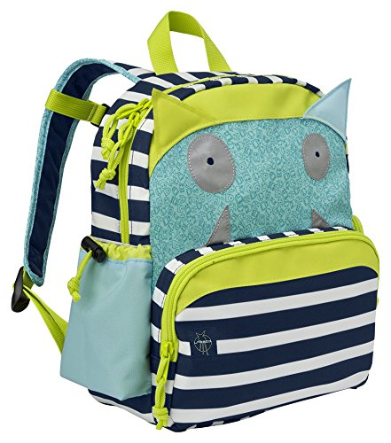 lassig-gmbh-childrens-backpack-navy-turquoise-lmbp1193