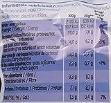 Doritos Producto de Aperitivo de Maíz Frito con Sabor a Queso Cremoso - 150 g