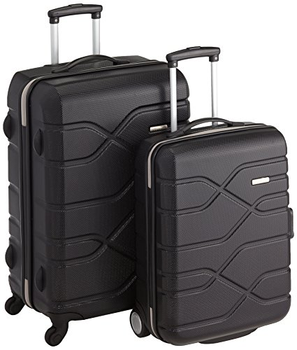 american-tourister-luggage-set-houston-city-set-a-upright-spinner-set-of-2-small-medium-55-cm-345-li