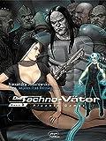 Techno-Väter Bd. 3. Planeta Games