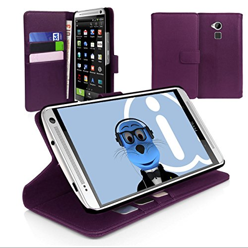 purple-htc-one-max-2013-case-durable-pu-leather-book-style-wallet-cover-with-credit-business-card-ho